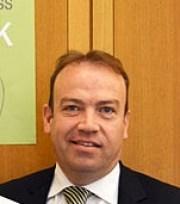 Mr_Christopher_Heaton-Harris_MP