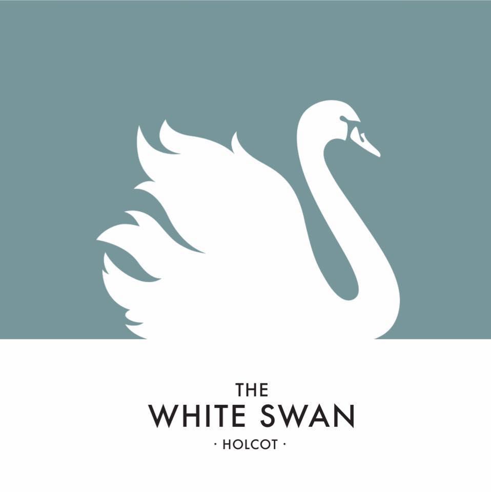 White Swan Inn - Holcot Parish