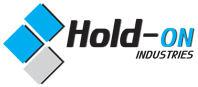 Hold-On Industries
