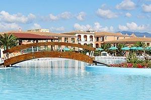 Marina Resort Garden Club