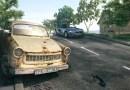 Trabant – Kurva szar autók #2