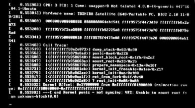 Óriási változás jöhet a Linux háza táján