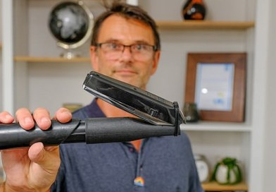 Green doktor forradalmasítaná a hajvágást
