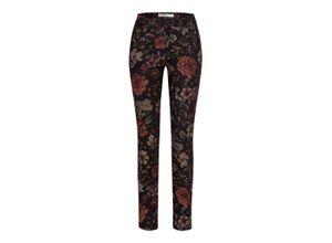 BRAX Damen Jeans Style Shakira Gr. 34
