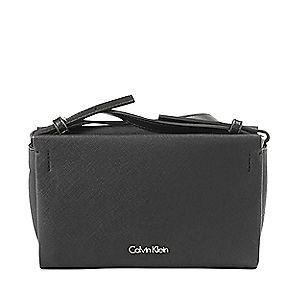 Calvin Klein Clutch mit abnehmbarem Schulterriemen M4rissa