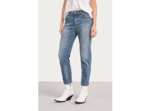 Drykorn Jeans PASS Damen blau Gr. 25-32