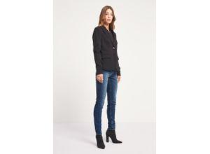 Drykorn Jeans PULL Damen blau Gr. 26-32