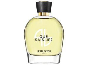 Jean Patou Eau de Toilette 100ml Damen