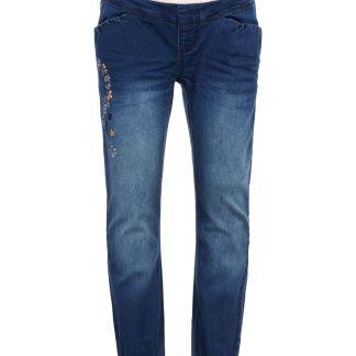 NAME IT Regular Fit Jeans Damen Pink