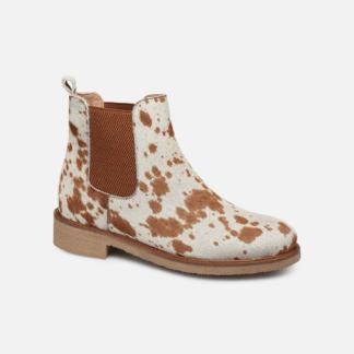 Bensimon - Boots Cabourg - Stiefeletten & Boots für Damen / mehrfarbig