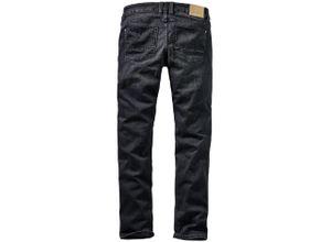 Herren Hose Graue Jeans grau 102, 106, 110, 24, 25, 26, 27, 46, 48, 50, 52, 54, 56, 58, 98