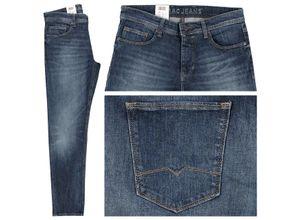 MAC Flexx Stan Jeans stone used