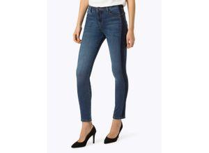 Damen Jeans - Cadou Vintage Contrast