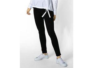 JOOP! Damen Jeans 30017682/001