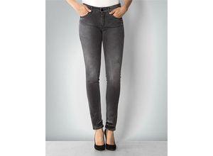 JOOP! Damen Jeans 5700520/57000976/CP705HW/767