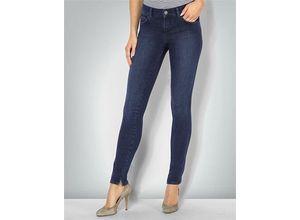 LIU JO Damen Jeans U17011/D4047/77910