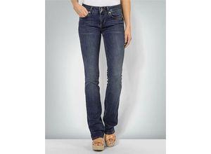 LIU JO Damen Jeans U17013/D4127/77411