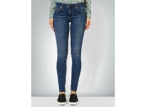 LIU JO Damen Jeans UXX032/D4128/77250