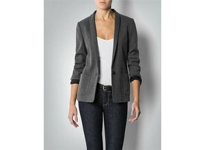 Marc O'Polo Damen Blazer 507/0099/80017/957