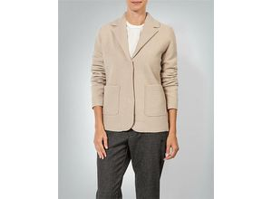 Marc O'Polo Damen Blazer 709/5067/36015/163