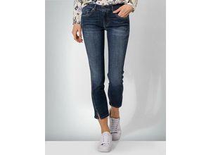 Marc O'Polo Damen Jeans 901 9322 12019/010
