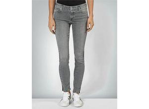 Marc O'Polo Damen Jeans M07 9160 12109/032