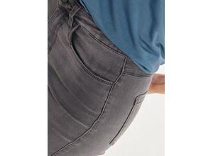 Only Jeans dark grey denim, Gr. XS/30 - Damen Jeans