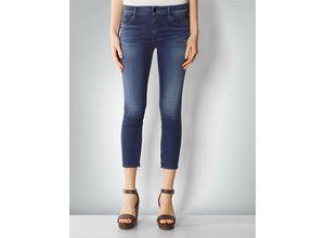 Replay Damen Jeans Cherilyn WA607/93A/715/009
