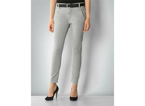 Replay Damen Jeans Denice WA605/8055180/010