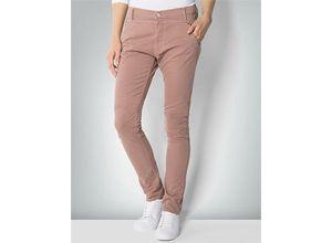 Replay Damen Jeans Denice WB605/8551S80/219