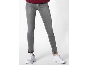 Replay Damen Jeans Luz WH689D.000.215 561/096