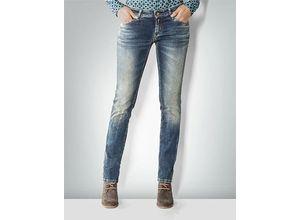 Replay Damen Jeans WX631Z/407/113/009