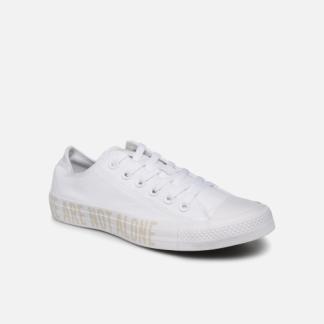 SALE -20 Converse - Chuck Taylor All Star Ox W - SALE Sneaker für Damen / weiß