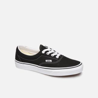 SALE -20 Vans - Era W - SALE Sneaker für Damen / schwarz