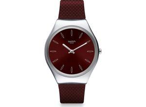Swatch Damen-Uhren Analog Quarz. SYXS120, EAN: 7610522808805