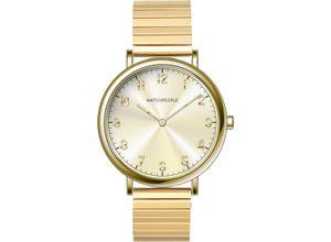 Watchpeople Uhren - Flex - WP 065-02