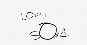 oOo 2014-04-19 at 9.12.08 PM