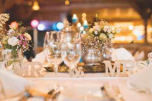 Hochzeitslocations-Gerber-Bootshaus-4