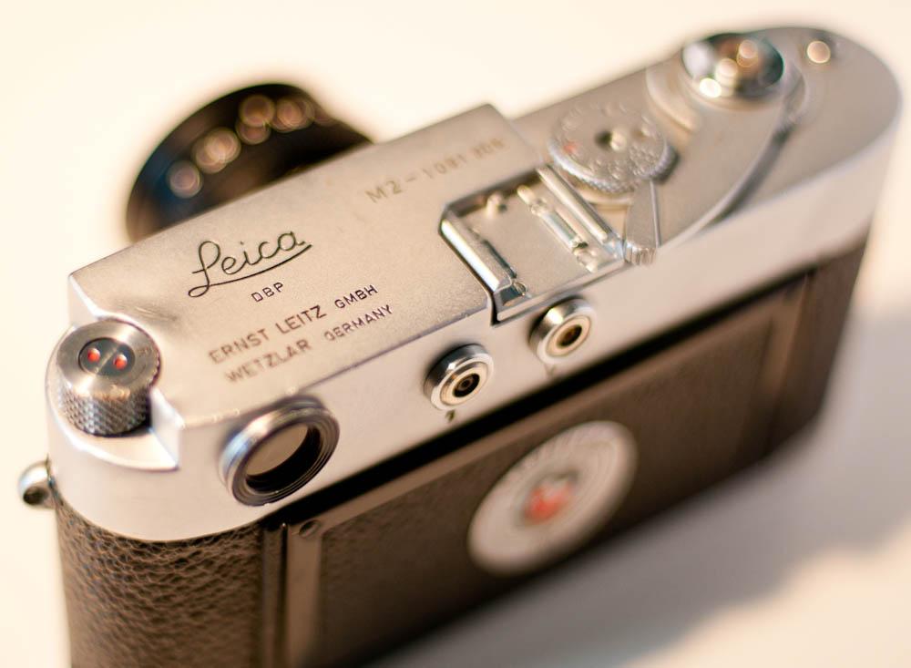 Leica M Entfernungsmesser Justieren : Leica m u fotografie augenblicke