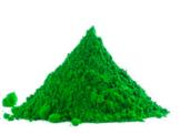 Buy Holi Powder Australia New Zealand