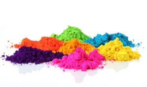 Non Toxic and Safe Holi Color paint powder