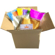 Buy Holi Color Powders Free sample