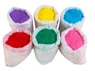 Buy Wholesale Holi Color Powders bulk