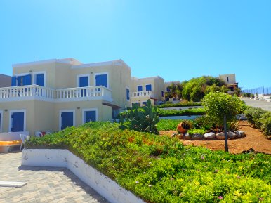 Apartment-rental-on-Crete-Greece