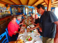 Cooking-courses-on-Crete