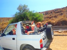 Jeep-rental-on-Crete