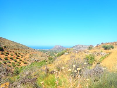 Jeep-routes-on-Crete