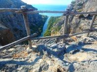 Kreta-Hikes