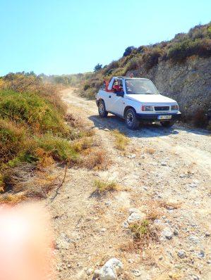 Outdoor-on-Crete
