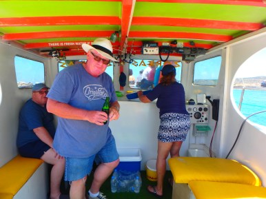 Rent-a-boat-on-Crete